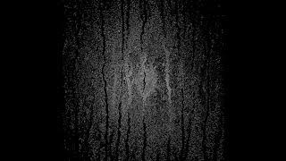 Circle Of Despair (US) - Untitled (Demo) 2020