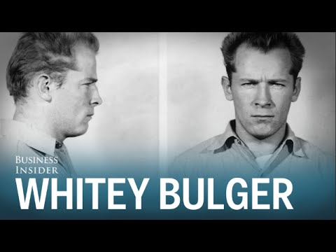 the-true-story-behind-boston-gangster-whitey-bulger,-played-by-johnny-depp-in-'black-mass'