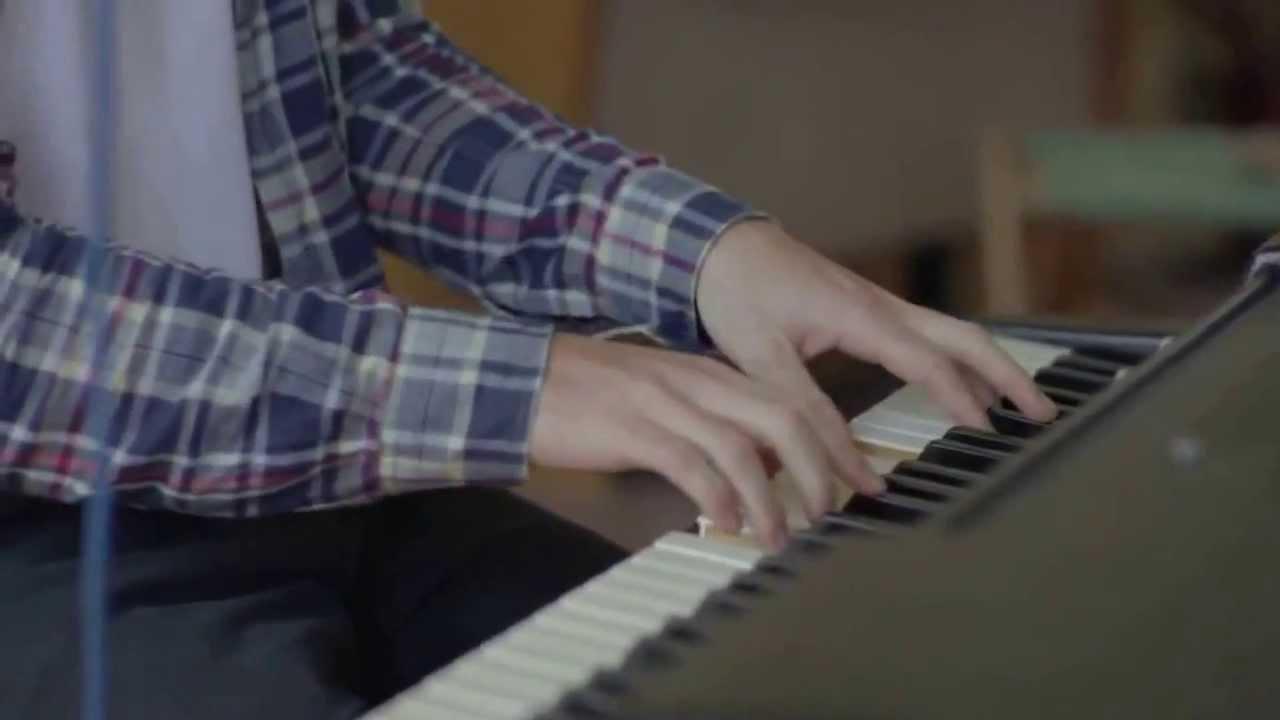 chet-faker-no-diggity-live-sessions-mehdi-zariat