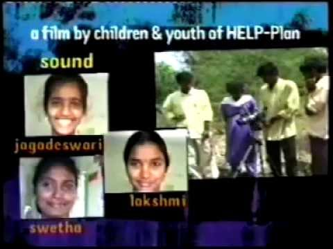 children of women in prostitution _ second generation by HELP