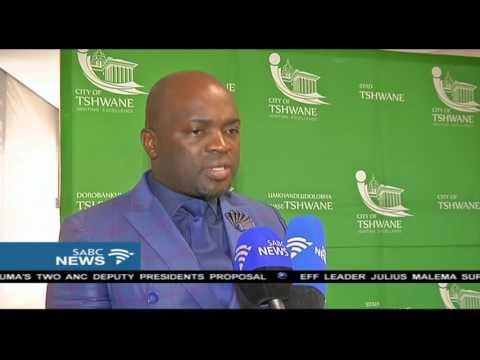Frustration mounts at licensing departments in Pretoria