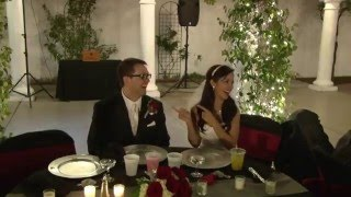 Tucson Wedding Videography by NewEraProductions.net