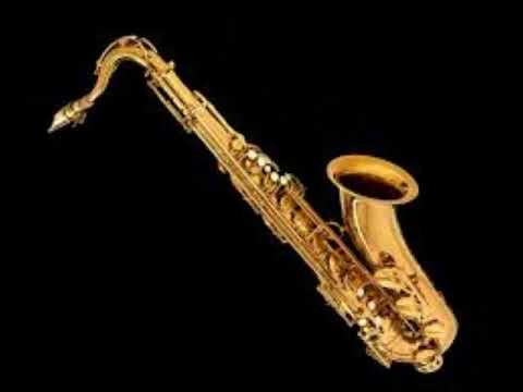 ♪♪ SMOOTH JAZZ COMPILATION (1 hour NON-STOP) ♪♪