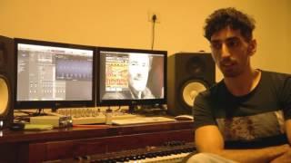 Indian Instruments Vst Plugins| Sanchit Balhara | Bajirao Mastani & Ramleela
