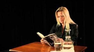 Nicole Dill: Leben! - Wie ich ermordet wurde - Buchtrailer