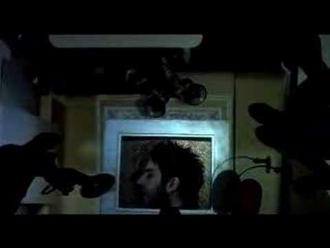 Dub Pistols feat Terry Hall 'Rapture'