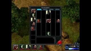 The Temple of Elemental Evil Gameplay Pc Part 3