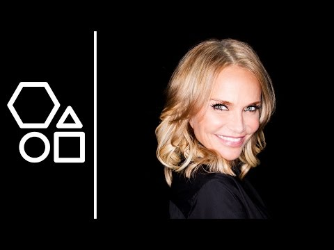 Kristin Chenoweth Talks 'Coming Home' | AOL BUILD