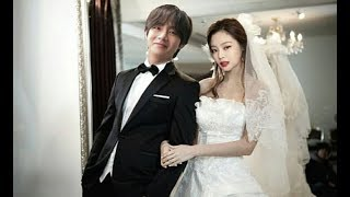 🕊Taennie🕊 Jennie (blackpink) & Taehyung (bts) • wedding • [fmv]