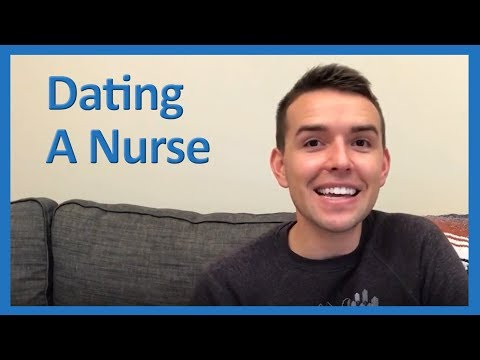 10 Things To Know When Dating A Nurse