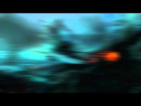 Miditacia - Curvature Of Space