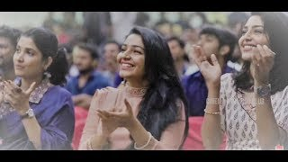 CPC CINE AWARDS 2017 | FULL VIDEO | CINEMA PARADISO CLUB
