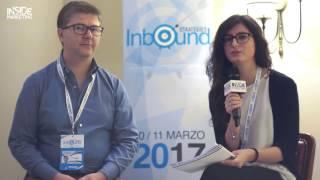 Ivan Cutolo | La SEO per l'eCommerce