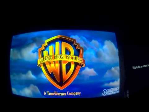 IPTV - Sports, Entertainment & Movies