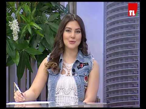 Sabah Lebnen - 15/05/2017
