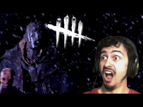REACHING A NEW OCTAVE | Dead by Daylight Part 95
