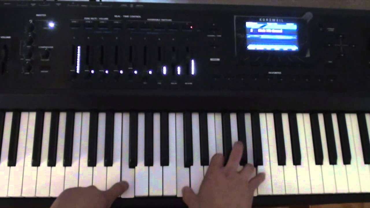 Download How to play Purpose on piano - Justin Bieber - Purpose Piano Tutorial