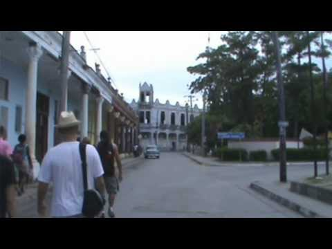 """4º ON TOUR - CUBA 2012 / Cap.IV: """"Pinar del Río"""" - (5/8/12)"""