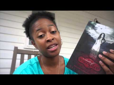 "book-review!-""shade-of-vampire""-by-bella-forest!"