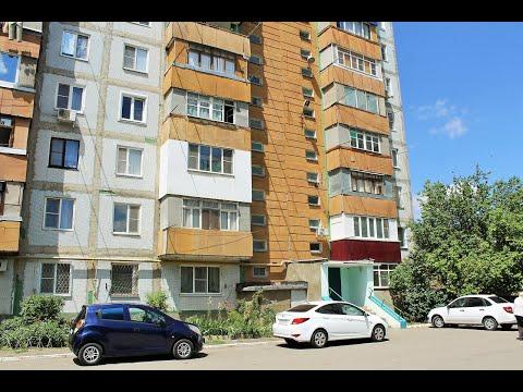 Продается квартира г.Изобильный, ул.Доватора, №335А