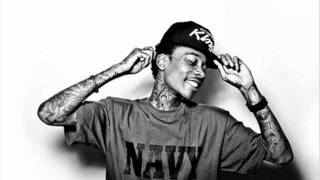 Wiz Khalifa - Say Yeah (REMIX) *****(MP3 download)*****
