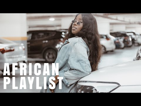Favourite African Songs of 2019   LAGOS, NIGERIA