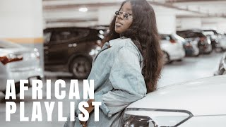 Favourite African Songs of 2019 | LAGOS, NIGERIA
