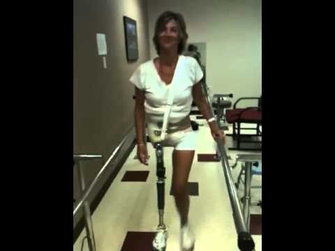 Janet Susdorf Chadwick Youtube