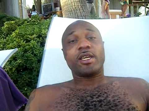 nappy chest hair youtube