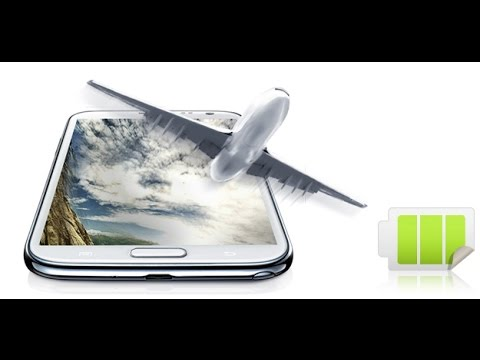 Samsung GALAXY Core 2 SM-G355H обзор  Quke.ru