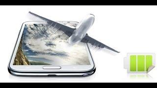 Samsung GALAXY Core 2 SM-G355H обзор ◄ Quke.ru ►(, 2014-08-04T14:47:14.000Z)
