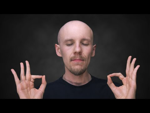 Mindfulness Meditation - A Complete Guide With Techniques &
