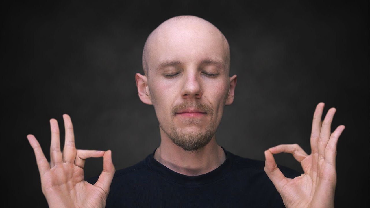 Mindfulness Meditation - A Complete Guide With Techniques & Examples