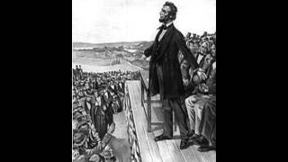 Abe Lincoln Timeline: Birth-Election