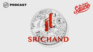 Download Video The Secret Sauce EP.10 Srichand จากคุณยายใส่สไบกลายเป็นสาววัย 25 ด้วยการรีแบรนด์ MP3 3GP MP4