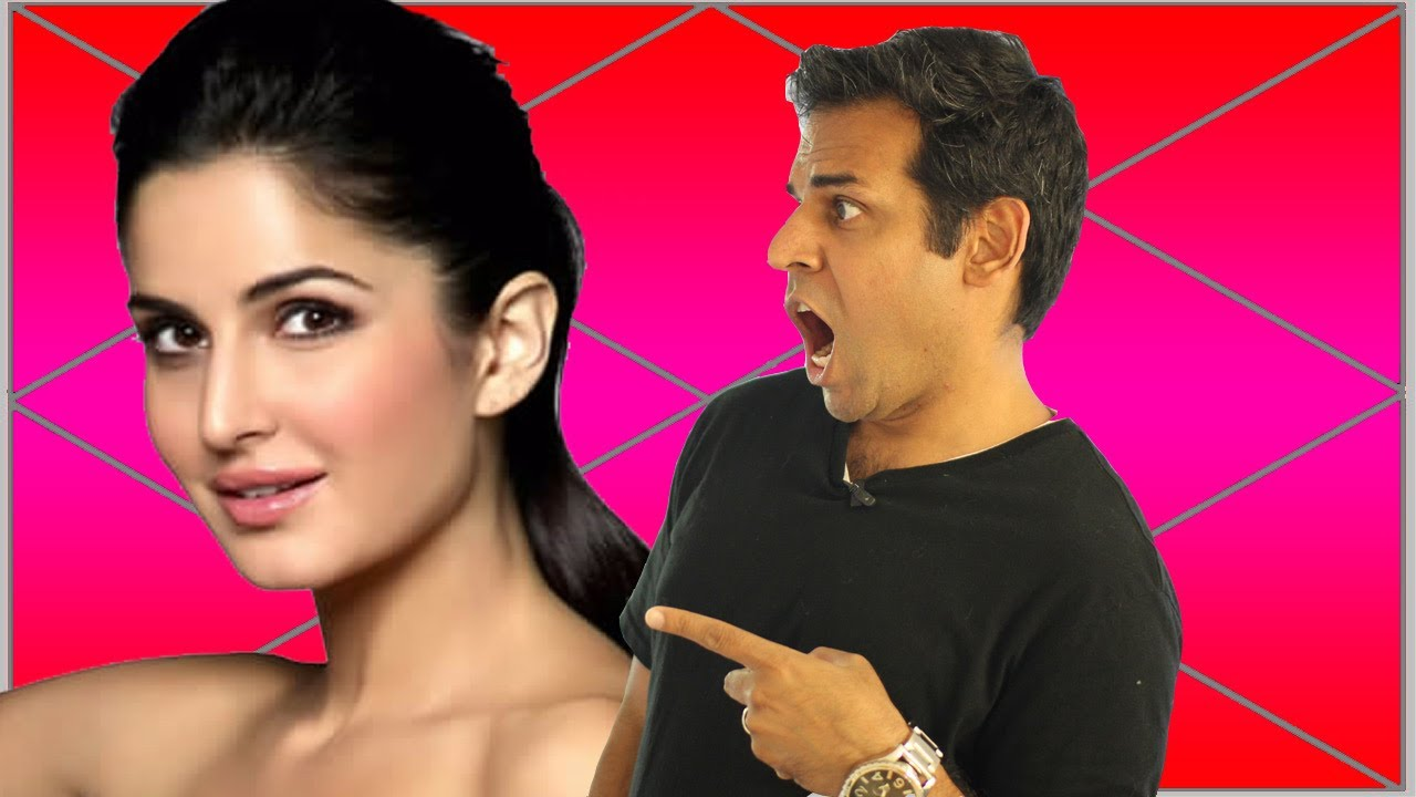Katrina kaif horoscope her life revealed with secrets of katrina kaif horoscope her life revealed with secrets of astrology bollywood actress youtube geenschuldenfo Images