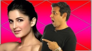 Katrina Kaif Horoscope (Her life revealed with Secrets of Astrology) Bollywood actress