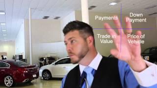 Life Of Car Salesman - Dealership Training Fun | Charleston, Sc - Part 2