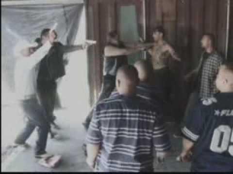 El Precio De Un Secuestro (Trailer)