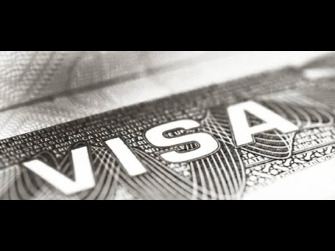 Webinar - Building a case for the O1 visa