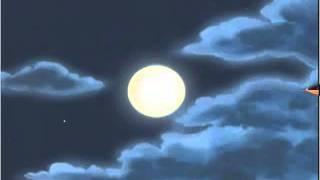 In the Moonlight Bad Luck Kinya Kotani Gravitation full lyrics sub Translation eng esp jap download