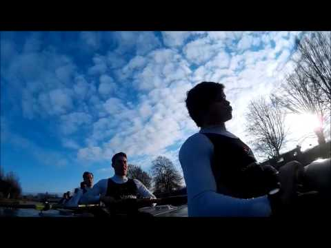 Fairbairns CULRC 2014 - YouTube: www.youtube.com/watch?v=wPVf_zJTTUQ