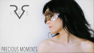 IRRIS HOPE - Precious Moments (Official Video)