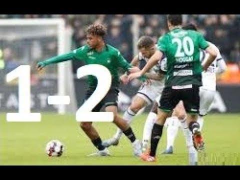 Trainerentlassung Bundesliga Heute