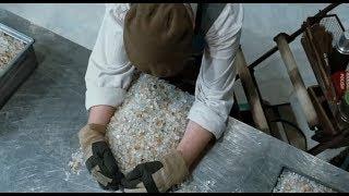 清洁工老头悄无声息运走公司2吨钻石,不为名利,只为复仇 thumbnail