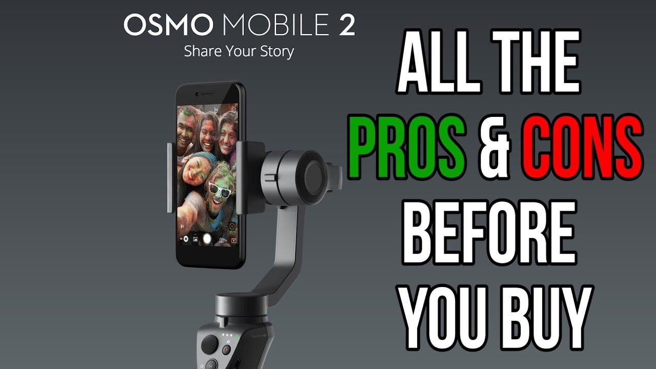 Osmo — революционный комплект, состоящий из камеры, стабилизационного подвеса и держателя, рассчитанный на активных фотографов, которые.