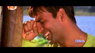 Kitna Pagal Dil Hai-Kumar Sanu [HD-1080p]
