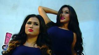 vuclip Duo Srigala Gak Pakai Bra? - Cumicam 16 Maret 2015