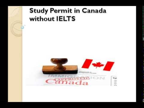 Study in Canada with IDP Education | IDP IELTS