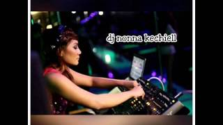Video dj nonna kechiell - sambalado download MP3, 3GP, MP4, WEBM, AVI, FLV Agustus 2017